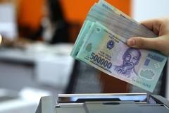 Rủi ro khi cho vay tiền không cần tài sản thế chấp