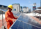 Vietnam begins thinking of how to deal with expired solar panels
