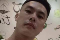 Nghi phạm nổ súng ở trạm thu phí Thái Bình đã ra đầu thú