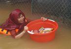 Thủ tướng quyết định hỗ trợ 9 tỉnh 670 tỷ đồng khắc phục bão, lũ