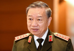 Bộ trưởng Tô Lâm nói về những thách thức an ninh mới nổi trong khu vực ASEAN