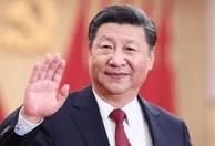 Chủ tịch Trung Quốc chúc mừng ông Joe Biden đắc cử