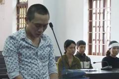 Phạt 15 năm tù đối tượng chiếm đoạt 100 triệu đồng của gia đình nạn nhân ở Rào Trăng 3