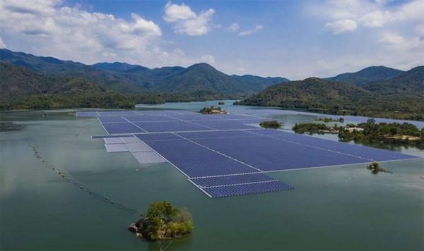 Vietnam's renewable energy: Key guidance to investors