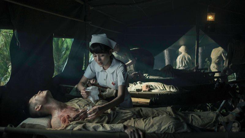 Hiền Hồ lên tiếng về nghi vấn phẫu thuật thẩm mỹ