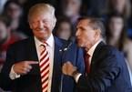 Ông Trump bất ngờ ân xá 'triệt để' cho cựu cố vấn