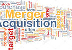 Legal clear-up may assist M&A boom