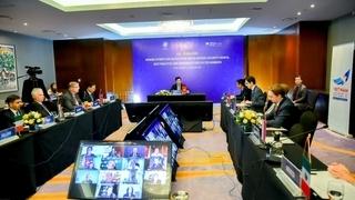 Vietnam hosts virtual UNSC meeting of E10-I5 members
