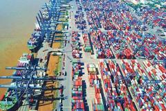 Dự thảo điều chỉnh 'thước đo' tăng trưởng của Việt Nam và chỉ tiêu kế hoạch năm 2021