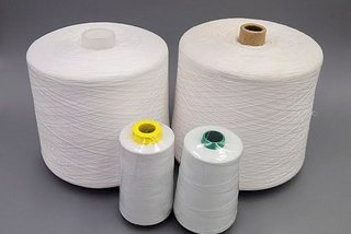 U.S. initiates antidumping duty investigation on yarn from Vietnam