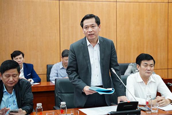 Bộ Nội vụ đề xuất tuyển thẳng 500 trí thức trẻ hoàn thành nhiệm vụ vào công chức