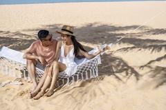 Kỳ nghỉ 'sang-xịn-mịn' dưới 6 triệu đồng cho 2 người ở Vinpearl Phú Quốc