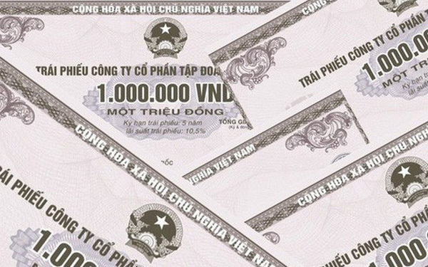 Những lời đường mật 'dụ' khách đổ tiền nghìn tỷ đồng