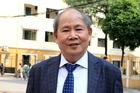 A0 Tổng hợp trong hồi ức thầy giáo Nguyễn Vũ Lương
