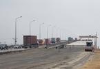 Bộ GTVT trả lời kiến nghị cử tri tỉnh Hà Nam về việc triển khai thực hiện nút giao với cao tốc Cầu Giẽ - Ninh Bình