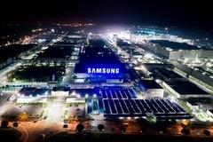 """Thành phố """"Thép"""" Thái Nguyên muốn đẩy mạnh công nghiệp hỗ trợ công nghệ cao"""