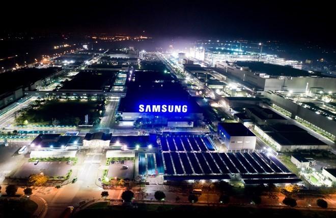 Thành phố 'Thép' Thái Nguyên muốn đẩy mạnh công nghiệp hỗ trợ công nghệ cao