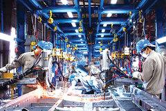 Doanh nghiệp Hải Dương nỗ lực trở thành mắt xích trong chuỗi cung ứng toàn cầu