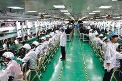 Việt Nam sẽ có 2.000 doanh nghiệp công nghiệp hỗ trợ đủ tầm vào năm 2030