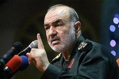 Iran bác khả năng Mỹ tấn công trước khi ông Trump mãn nhiệm