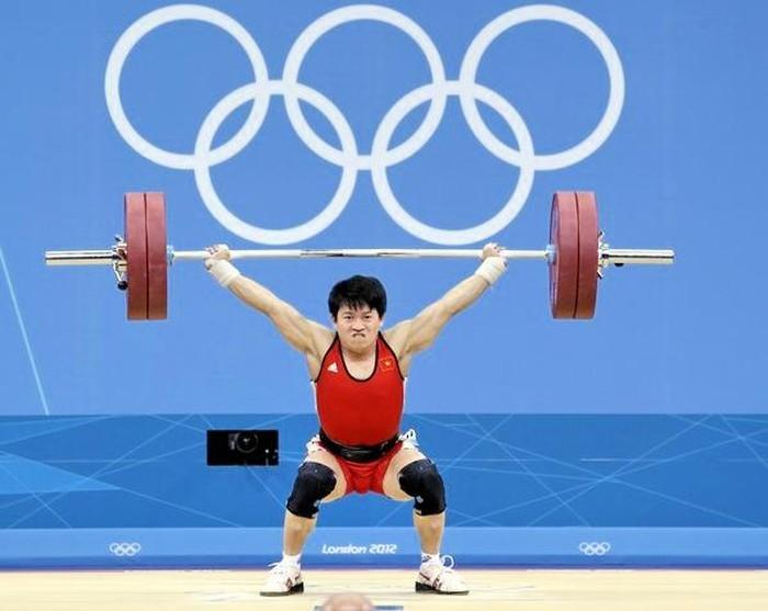 VĐV Việt Nam bất ngờ được trao huy chương Olympic sau 8 năm