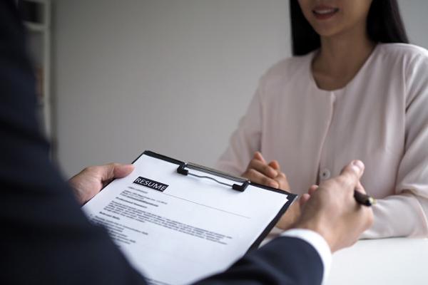 Nên 'phỏng vấn ngược' nhà tuyển dụng như thế nào?