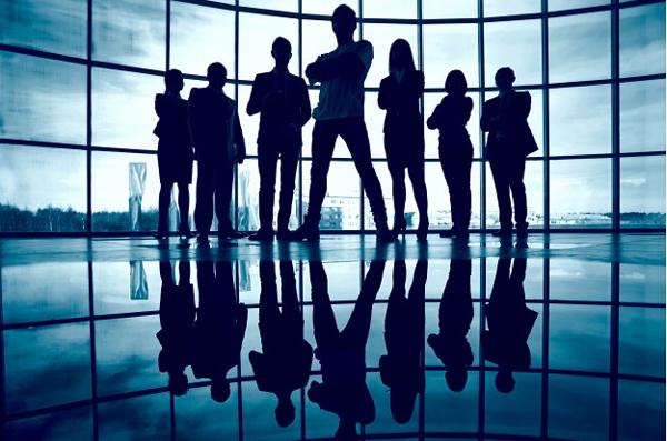Khả năng lãnh đạo - tài năng hay kết quả rèn luyện?
