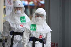 Hàn Quốc trải qua ngày đen tối, Mỹ phân phối vắc-xin Covid-19 từ tuần sau
