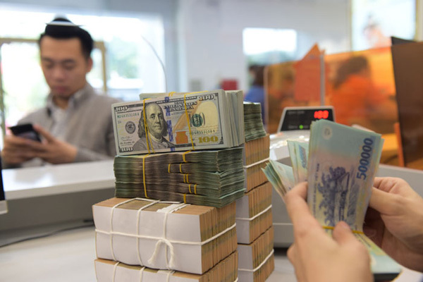 Vietnam banks remain attractive options for foreign investors