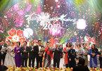 Overseas Vietnamese: Inseparable part of Vietnam