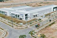 Đà Nẵng: Đẩy nhanh dự án Khu Công nghiệp hỗ trợ phục vụ Khu Công nghệ cao