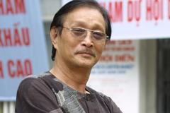 NSND Xuân Huyền 'tượng đài nghệ thuật sân khấu miền Bắc' qua đời