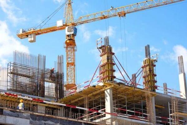 Đất chính chủ, tiền sẵn túi: Trần ai xin được xây nhà