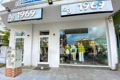 1969 Store Huế - Womenlook - shop thời trang được lòng giới trẻ