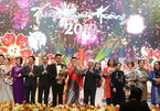 Improving efficiency of work related to overseas Vietnamese community in new situation