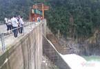 Hai lần chống lệnh trung ương, thủy điện Thượng Nhật bị thu hồi giấy phép