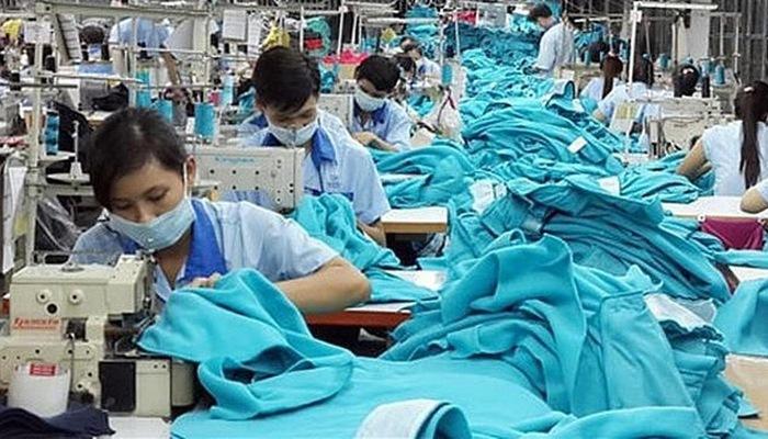 Dệt may Việt Nam vượt khó tận dụng tốt các hiệp định thương mại tự do đã ký kết