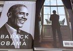 Hồi ký của cựu Tổng thống Mỹ Barack Obama sắp ra mắt độc giả Việt