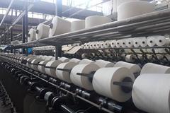 Nguồn cung nguyên phụ liệu linh kiện từ Trung Quốc đứt đoạn