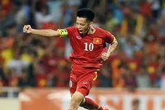 Văn Quyết trở lại tuyển Việt Nam: Vì sao thầy Park thay đổi