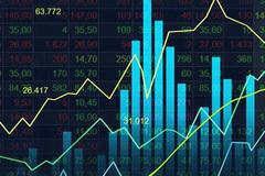 Tổng cục thống kê sẽ được đổi mới theo hướng chuyên môn hóa các hoạt động thống kê
