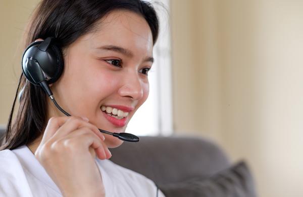 Bí quyết tăng tỷ lệ mua lại khi kinh doanh online sản phẩm chăm sóc sức khỏe
