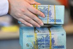 Bộ nào được 'tiêu' nhiều tiền nhất trong năm 2021?