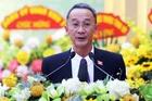 Thủ tướng phê chuẩn nhân sự Chủ tịch UBND của 6 tỉnh