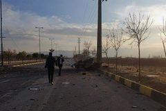 Iran thề trả đũa 'đích đáng' vụ nhà khoa học hạt nhân bị ám sát
