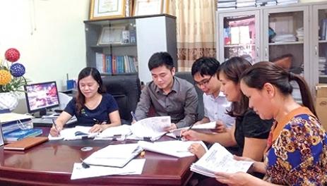 Thái Bình: Đa dạng hóa hình thức tuyên truyền, phổ biến thông tin thống kê ứng dụng công nghệ mới