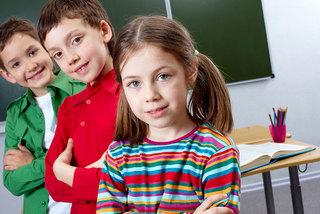 5 điều bố mẹ có thể làm để phát triển kỹ năng lãnh đạo cho con