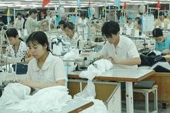 Giai đoạn 2021-2025, Đà Nẵng phấn đấu có hơn 150 doanh nghiệp CNHT