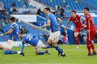 Brighton 0-1 Liverpool: Diogo Jota lập đại công (H2)
