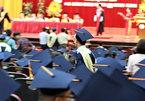 Đại học tự chủ nhưng khó xử lý giảng viên 'sáng cắp ô đi, chiều cắp ô về'?
